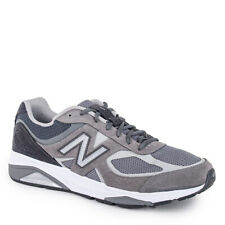 New Balance 1540 Running Shoes for Men