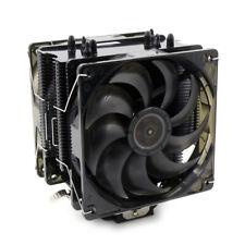 Dissipatore CPU Socket INTEL AMD Suranus SU-ICE300 150W 1151 AM4 130x160x100 mm