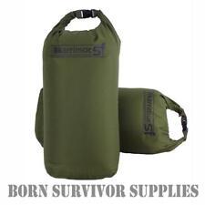Karrimor SF Dry Bag Side Pockets Waterproof Bergen Liner Daypack Stuff Sack PLCE