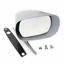 New! 1969-1970 Ford MUSTANG Outside Mirror Right Side Remote Racing Style Sport