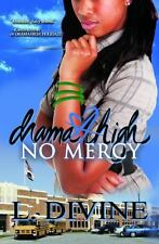 Drama High : No Mercy: Volume 16 vol. 16 by L. Divine (2013, Paperback)