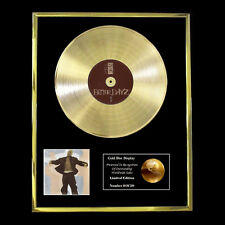 More details for 2pac better dayz cd  gold disc free p+p!!