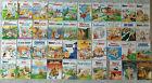 Asterix Bände 1-39 ,Sonderbände und komplette Sätze zum aussuchen,TOP ZUSTAND