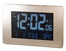 LCD Atomic clock T 4645