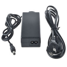 AC Adapter Charger for Toshiba Satellite A350 L305-S5957 L305d-S5974 P305d-S8819