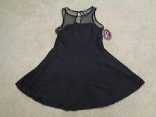 Womens Dress Paperdoll size XL