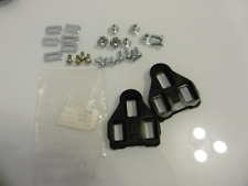 Look Intercycle AG/SA R74-76 Shoe Plate Cleat Adapter Kit NOS