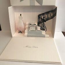 Christian Dior Miss Dior  Blooming Bouquet Edt miniature parfum 5ml