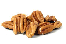 Pecan-Pecan Halves-Texas Pecans-1 LB-See Store for more sizes