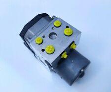 ABS Pump Audi Volkswagen  8E0614111H 0265220481 0273004286