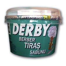 Derby Bol de Savon À Barbe Idéal