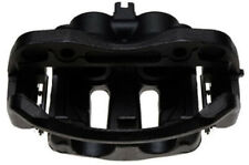 Disc Brake Caliper-Friction Ready Non-Coated Front Left fits 99-02 Frontier