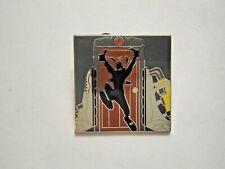 Disney Pin Magical Mystery Monsters Inc Doors Series - Goofy [108644]