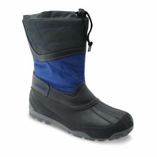 Hi-Tec Hiking Shoes & Boots for Kids