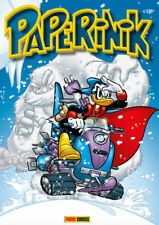 Paperinik N° 13 - Gennaio 2018 - Disney Panini Comics - ITALIANO NUOVO #NSF3