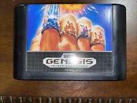 Sega Genesis - Jewel Master (Tested & Guaranteed) - Good Classic Video Game