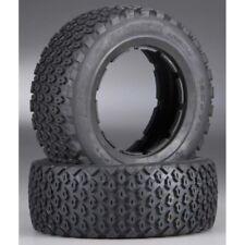 HPI 4440 Desert Buster Arrow Tire HD Comp Baja 5t (2)