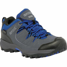 Polyester Hiking Shoes & Boots