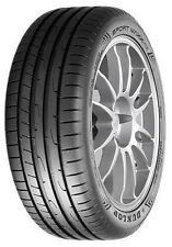 Dunlop Sport Maxx RT 2 Sommerreifen - 225/40, R18, 92Y