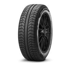 Pneus  Pirelli     225/65 R 17 Xl 106v  3pmsf S-i Tl Cint.all Season Plus M + S