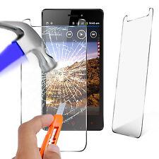 Originale Premium vetro temperato protezione schermo per LKD F2 Android 4.4.2 3G