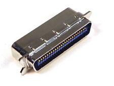 DM800-09-0 DataMate SCSI Terminator 50-Pin Centronics