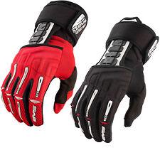 EVS Wrister Motocross Gloves Off Road Adventure Enduro MX Vented Protection Bike