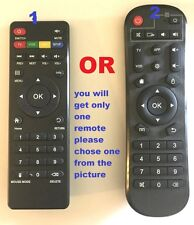 IM 90,  IM92 , IM95, IM96 IM3, IM4, IM8, IM1, !M10,IM12 Remote Control