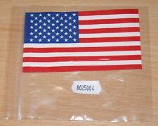 Tamiya 58089 Bullhead/58535 Bull Head, 8025004/18025004 Flag, NIP