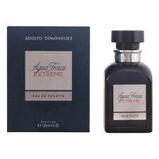 Herrenparfum Agua Fresca Extreme Adolfo Dominguez EDT