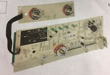 GE General Electric Washer Main Control Board WH12X10398 - New in Box Hotpoint