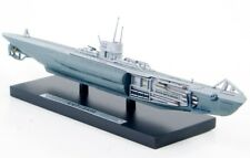 Atlas Editions 1:350 German Kriegsmarine Type VIIB U-Boat - U-47, #ATL7169101