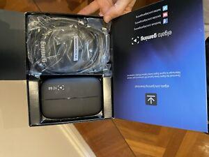 Elgato HD60 Game Capture Card
