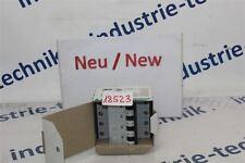 Siemens 5SY6 404-8 Disjoncteur disjoncteur 5SY6404-8 D4