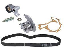 For Isuzu VehiCROSS 99-01 V6 3.5L Timing Belt Kit w/ Tensioner OEM