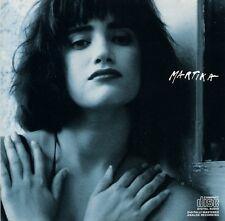 Martika - Martika album - 1988 Canada - Columbia House