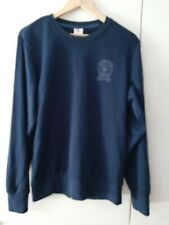 Adidas Manchester United 50th Anniversary 1968 European Cup Sweatshirt Medium