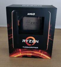 AMD Ryzen Threadripper 3960X 24-Core CPU