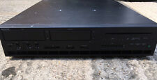 Sony PlayStation 3 Reference Tool DECR-1000A
