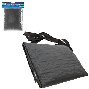 Pet Pro Car Seat Protector Cover 1.4M x 1.1M