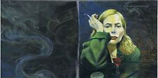 Joni Mitchell - BothSides Now CD
