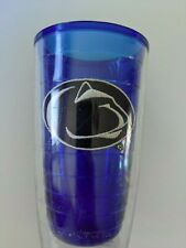 Tervis Tumbler Cup Penn State Nittany Lions Blue 16 oz