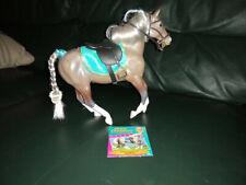 grand champion horse - Thoroughbred Stallion