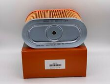Generac Air filter Part# 0D9723S, SAME DAY SHIPPING
