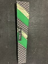 New listing Gucci Headband 10oz With Some Cash Money Stripes