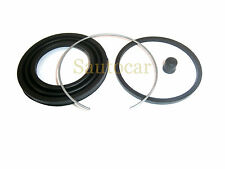 TOYOTA Celica,Liteace,Celica Supra,Modell F. Front brake caliper repair kit 57mm