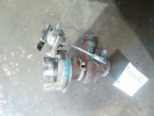 CITROEN BERLINGO TURBOCHARGER DIESEL, 1.6, 9HE, B9C, 03/09-