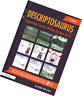 Descriptosaurus: Supporting Creative Writing for Ages 8 - Hardback NEW Wilcox, A