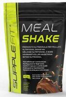 Pasto Sostitutivo Dimagrante Perdipeso MEAL SHAKE al gusto di cioccolato 744 g