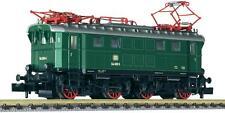 LILIPUT L162543 E-LOK E44 505-5  DB IV  SPUR N